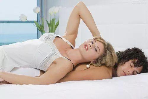 欧美女阴道摄影艺术_⑦使用阴道润滑剂对阴道有副作用吗?