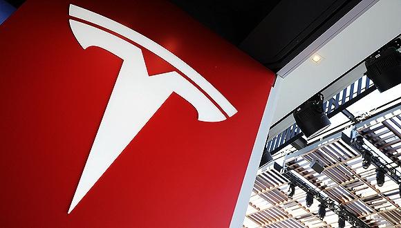 特斯拉员工透露:Model 3还会推迟交付 电池或有问题