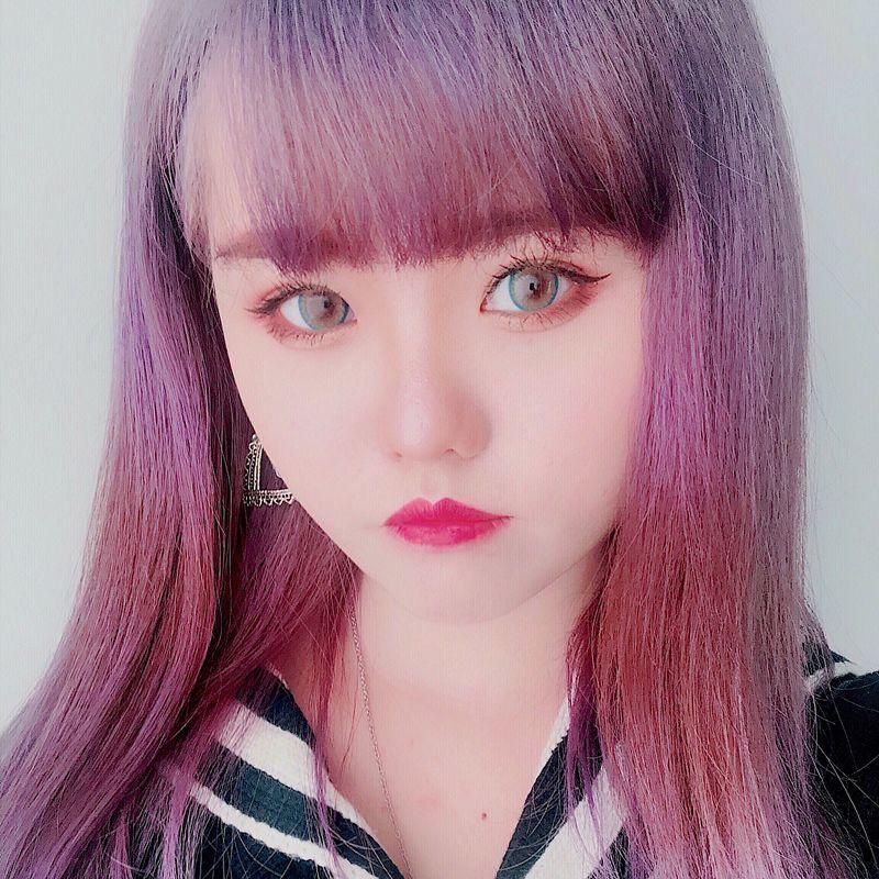 亚洲色kkkk_weibo:@一位小仙女kkkk