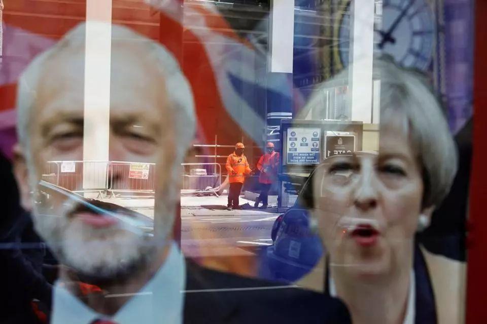 保守党人:民主之敌还是民主之友? | 政见CNPolitics