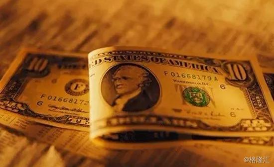 深度解析:美国高达19万亿美元GDP究竟从哪来的?