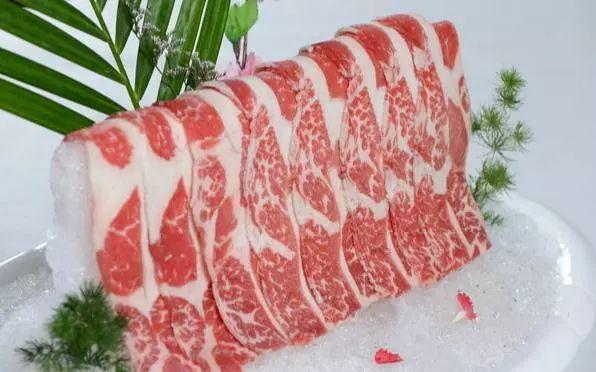 新希望首个澳洲牛肉项目交出漂亮成绩单