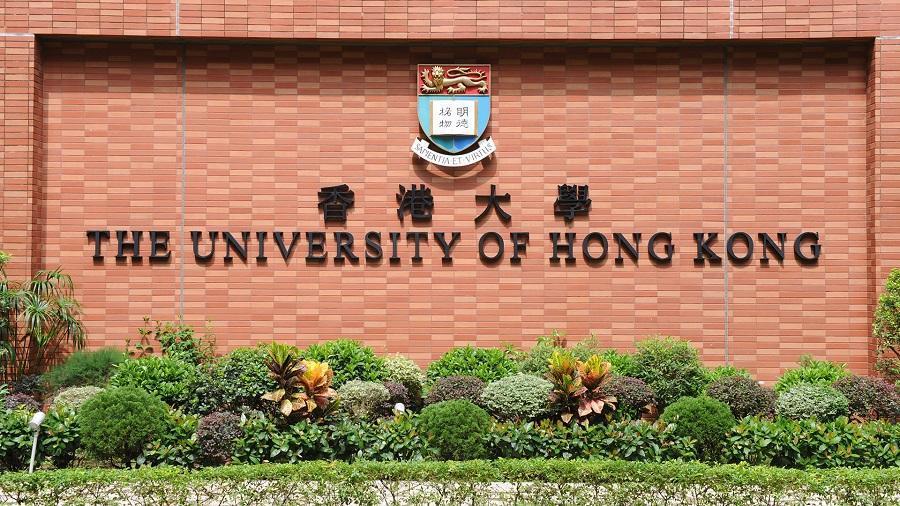 2019亚洲大学排行榜_罗马生涯 2019年世界QS大学排名,中国11所入百强,领跑