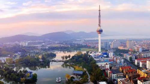 16年徐州经济总量_徐州经济开发区规划图