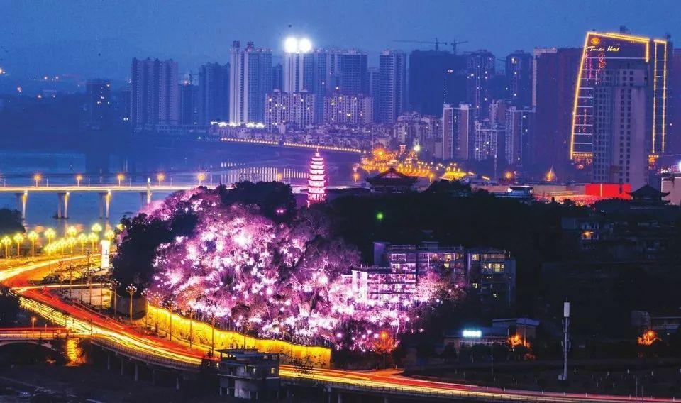 http://www.ncchanghong.com/youxiyule/10042.html