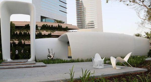 迪拜成为区块链之都 它在区块链战略包括三个主要指标