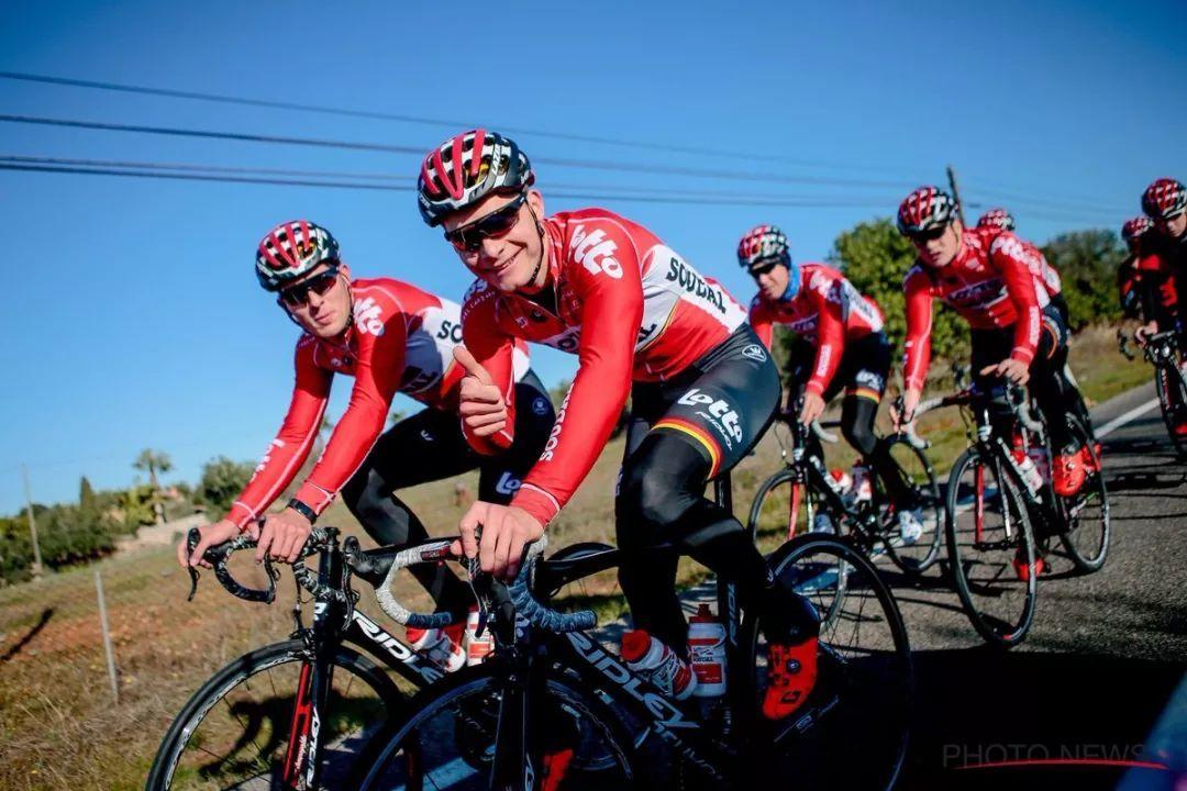 自行车配件新晋品牌图片