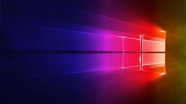 微软从Windows10中砍掉家庭组功能:已存在10年