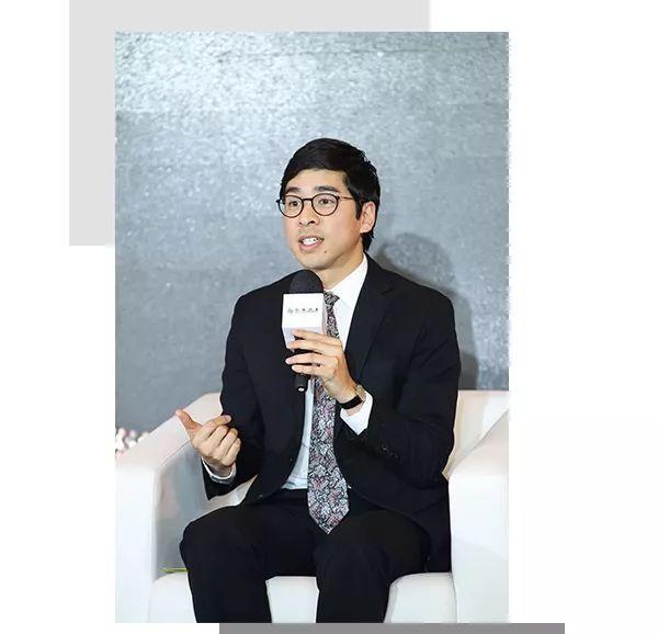陈文博茸债�f�_恒隆地产执行董事陈文博先生分享服务理念