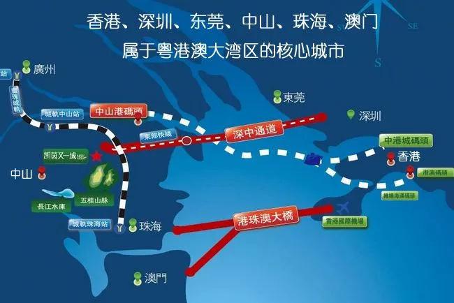 隆安县雁江镇经济总量排名_隆安县雁江渡口图片