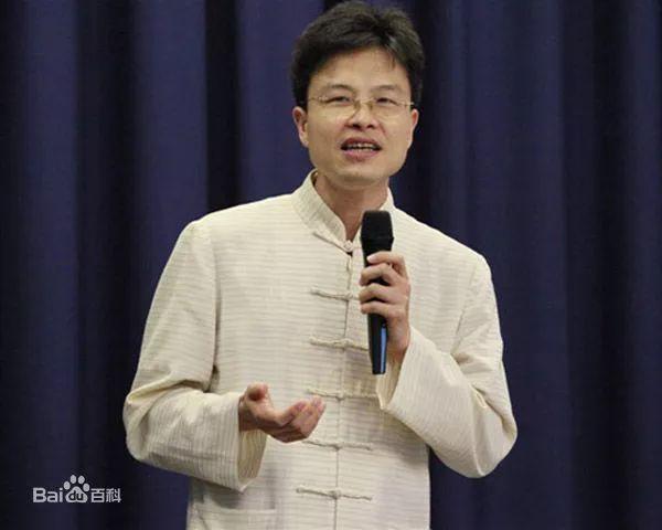 """蔡礼旭老师正式""""剃度出家"""" - 梦 醒 - 梦 醒"""