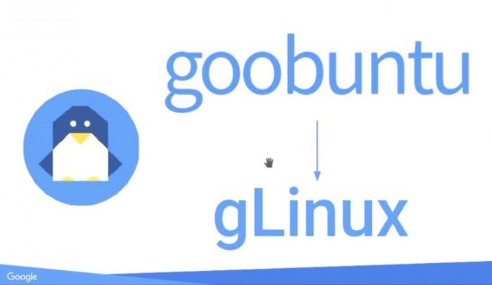 谷歌��)���G��_谷歌目前也正在开发一款名为fuchsia os的新型通用操作系统,但现在还