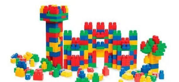 积木玩具排行_最新六一儿童节礼物排行榜-下