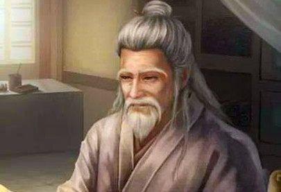 诸葛亮去世后,为何八阵图就失传了? 未分类 第3张