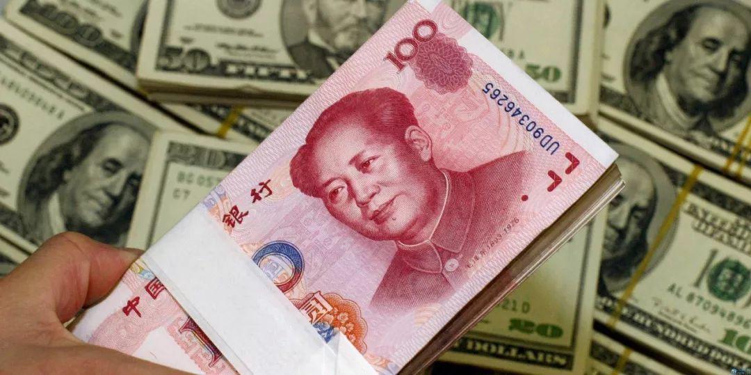 央行数字货币最新消息