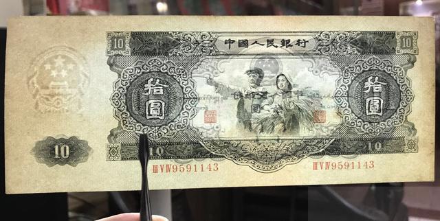 周康信老先生藏品:一枚难得的明代寿山石印章