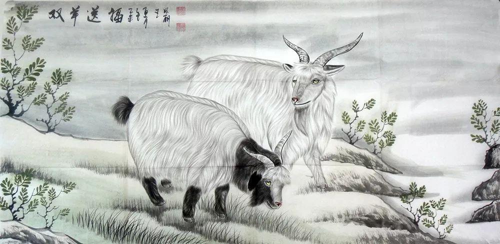15号王凤丽,138*68, 起拍价160 元,每手加价20元或整数倍.图片