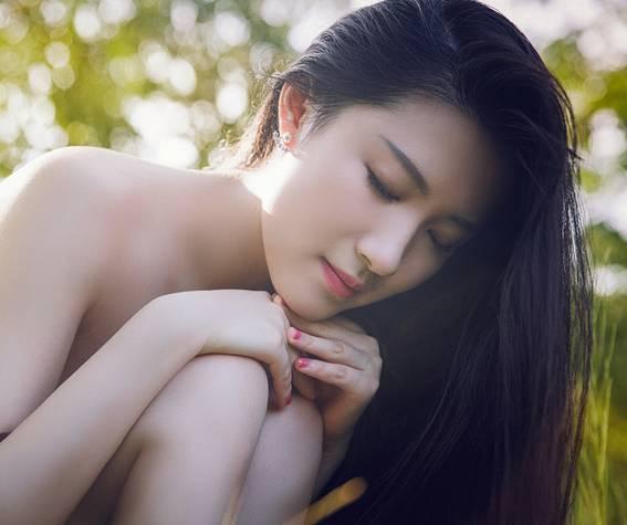 给老婆做爱爱_如果你的男人足够爱你,那么他会毫不犹豫地为你做这些