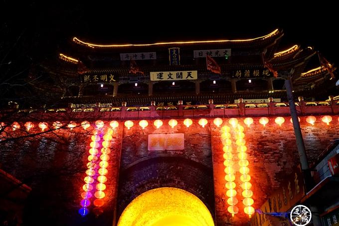 """明朝时的河间府任丘_北京城边有一座特殊的古城,被誉为""""京西第一州"""""""