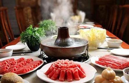 冬天吃火锅很爽,但孕妇也能吃吗?
