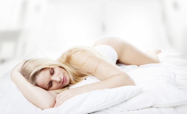 睡前做好这几步,让你的美容觉事半功倍!