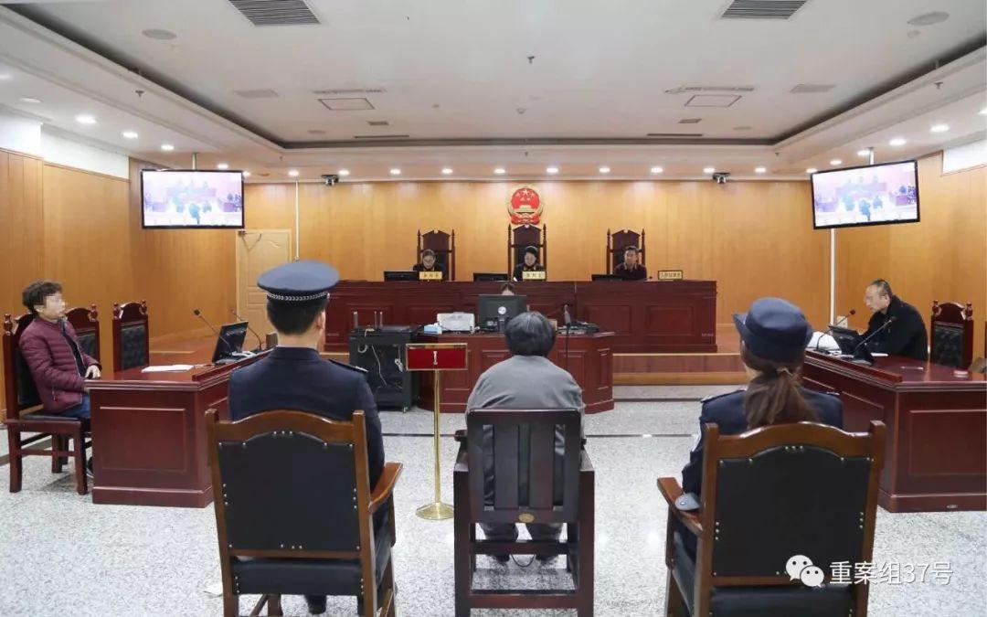 躲债者卖唯一房产,北京首张刑事自诉逮捕令发出丨2017北京法院十大案件