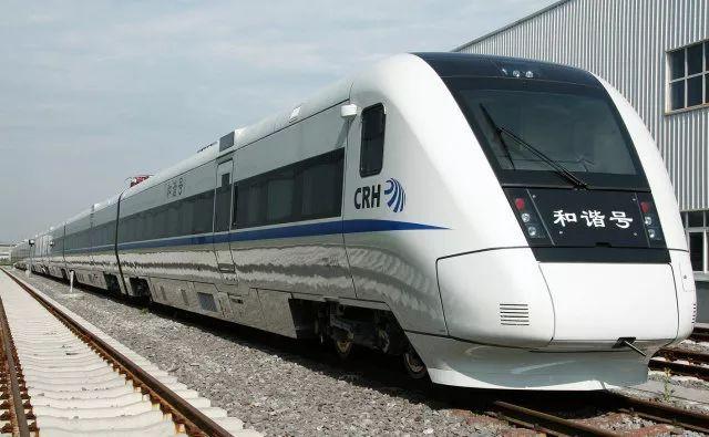 厦深铁路开进市区、汕汕铁路启动建设…