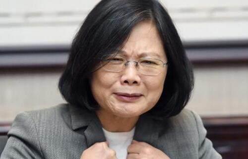 400多名台湾诈骗犯国外被抓,由大陆法官审判他们