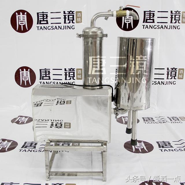催奶茶的原理_5款热门催奶茶深度测评,选对奶水才会哗哗来