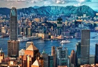 香港公司注册需具备哪些条件以及相关的流程