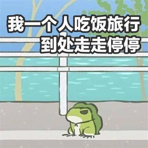 旅行探店 | 佛系青蛙的旅行和一家不可错过的麻辣火锅