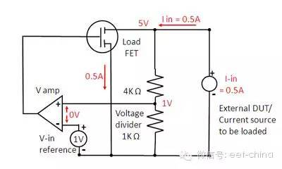 充电线的原理_电池充电器原理