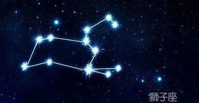 狮子座想有的奇幻v克星_搜狐克星_搜狐网摩羯座的星座是双子图片