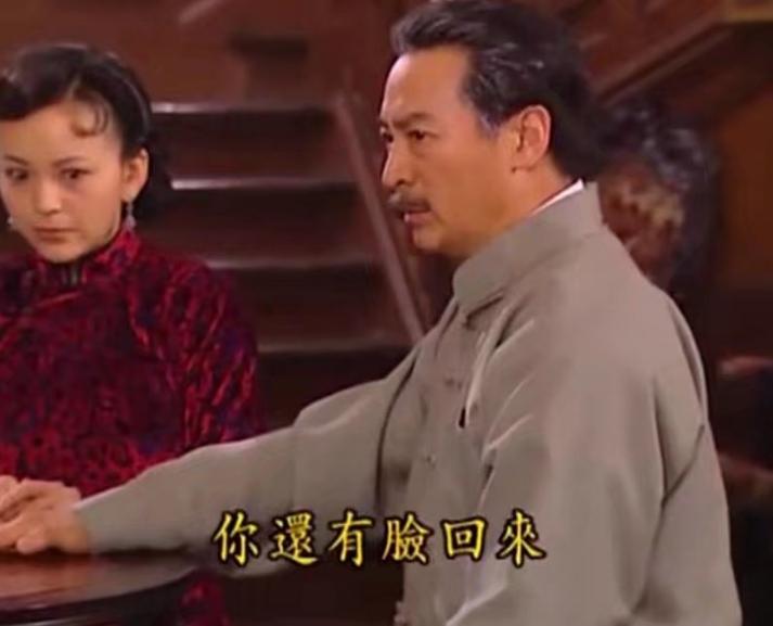 为什么你的呱总不回家,可能它漂洋过海到上海啦!