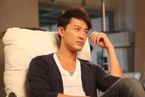 港媒在2016年曾报道林峰欲退出娱乐圈接手家族事业