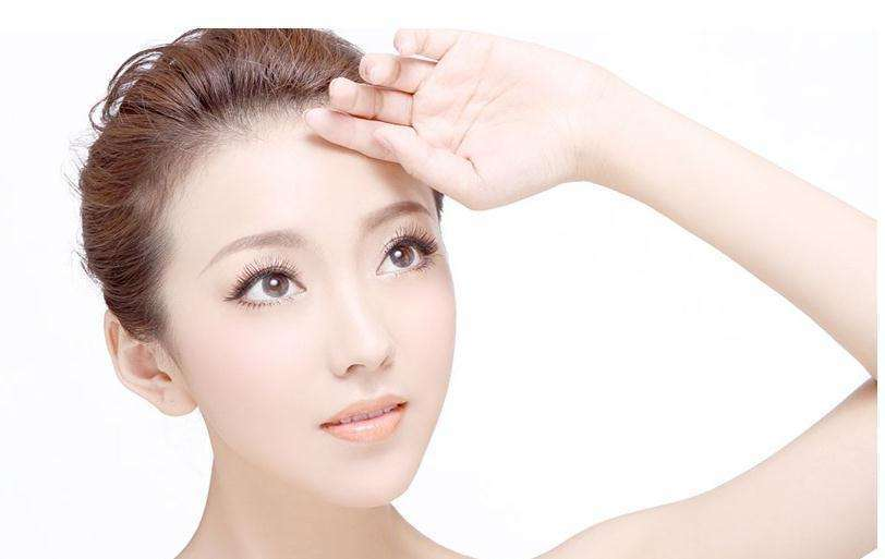 激素依赖性皮炎用什么护肤品 适合激素脸的产品图片