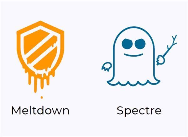 拯救Intel平台重启 Windows 7/8.1/10发漏洞还原补丁