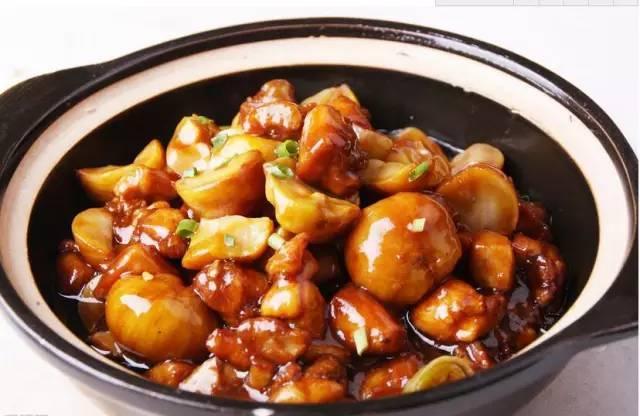 春节将至,年夜饭常见的28道菜,现在练还来得及!花生油里面掺色拉油图片
