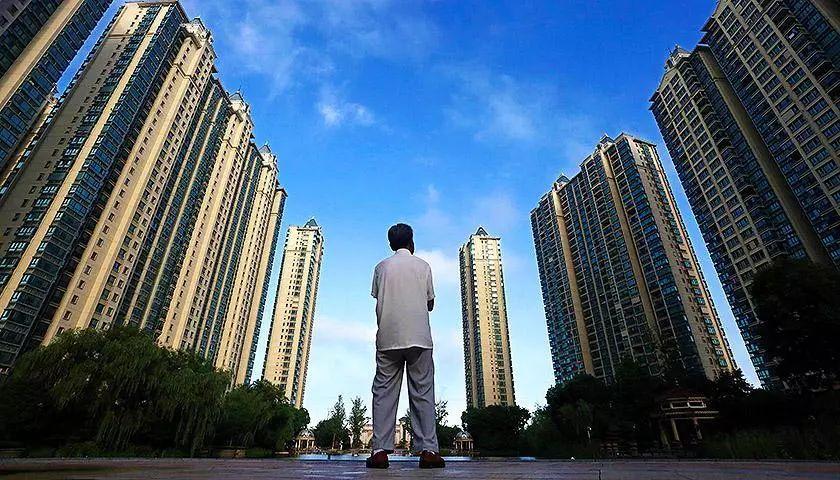 赁祥gdp_祥祺集团与尚创峰签署珠海祥祺商厦租赁协议