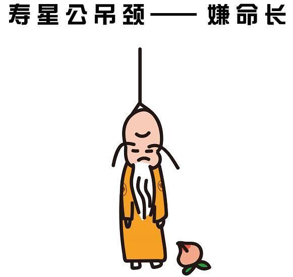 苍井空色播播_尴卵尬粤语电台_电台_粤语_电台广播