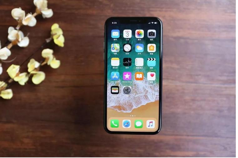 坤鹏论:2018年手机行业几家欢笑几家愁 大概率要遭遇严酷寒冬-自媒体|坤鹏论