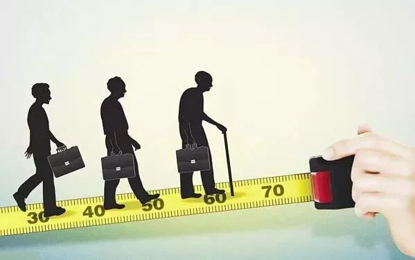 人均预期寿命_人均预期寿命增加