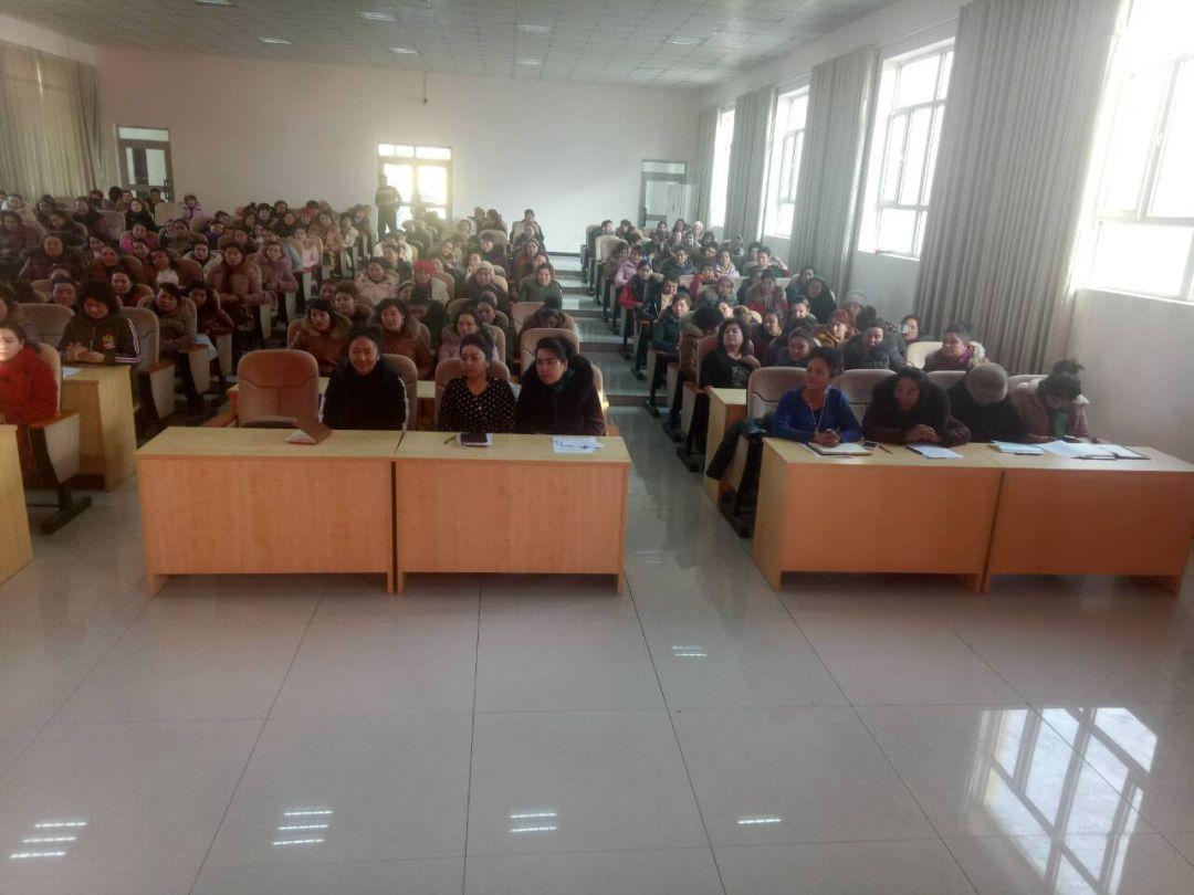 新疆喀什人口与计划生育条例
