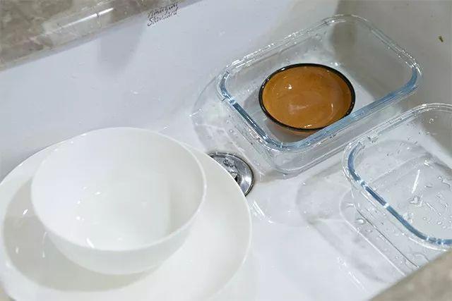 解放双手懒人洗碗神器!美国百年品牌,超省力洗碗刷