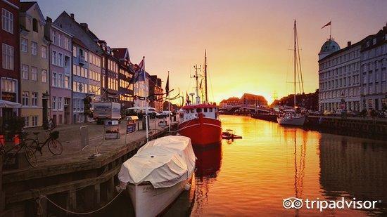 世界那么大,为什么北欧的这4个国家,才是最值得去的地方?