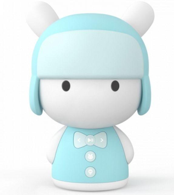 小米(mi)米兔智能故事机mini儿童早教机 男孩女孩0-6岁宝宝婴儿幼儿 益智玩具学习机 蓝色   dfrobot vortex智能机器人 编程教育机器人 蓝牙遥控智能玩具 机器人礼物   相似的商品有:   小米(mi)米兔智能故事机儿童早教机wifi