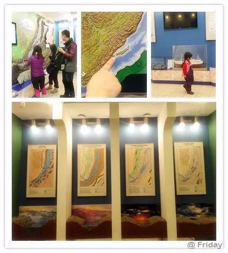 贝加尔湖蓝冰之旅(下) 一湖两城 感受人文 | 旅行