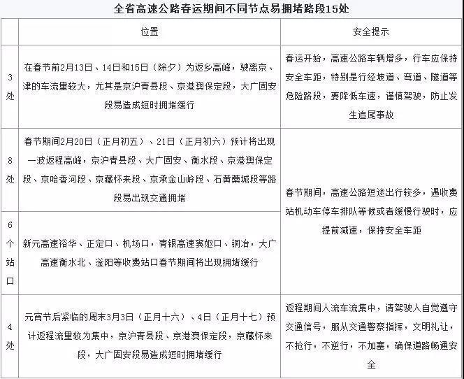 排津大展战第五强的赛的绑V数均p赛与天陈女局