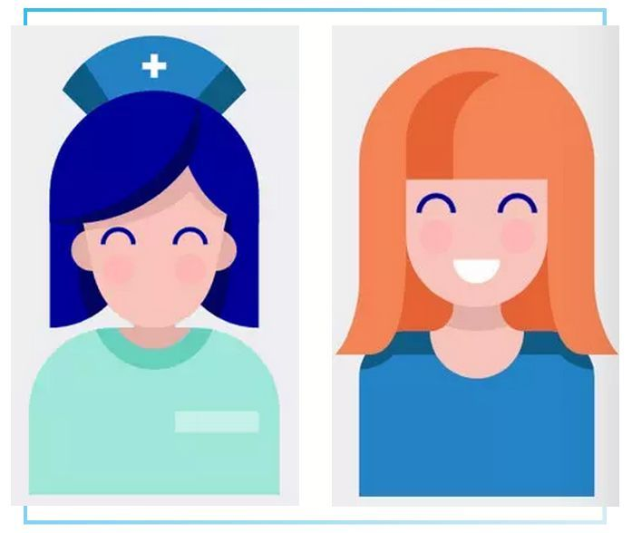 【春田医管 | 医院管理】视觉品牌——医院品牌建设非常重要的部分