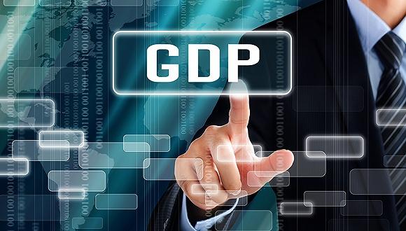 经济总量首次站上什么的历史新台阶